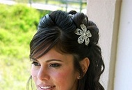 -hairstyle_haircolour_shumailas_haircut_party_london_hairsalon_bridal-wedding hairstyles for long hair with veil-3