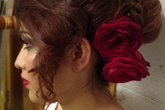 updo-bun-hairstyle-asian-bridal-indian-pakistani-wedding-hair-salon-london-ilford-essex
