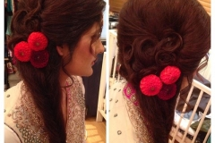 textured-side-braid-fish-plait-indian-pakistani-hairstyle-london-ilford-essex