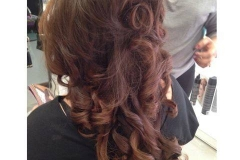 engagement-reception-registry-hairstyle-ilford-london-essex-hairdresser-hairstylist