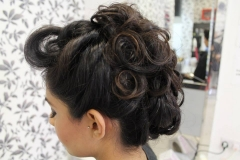 Mohawk-updo-hairstyle-asian-indian-pakistani-wedding-bridal-london-ilford-essex