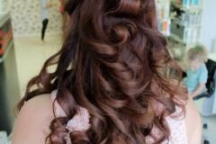 registry-engagement-hairstyle-half-up-half-down-curls-hairdresser-hairstylist-london-ilford-essex