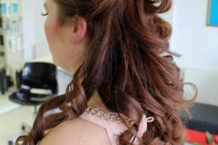hairstyle-hairdresser-hairstylist-occasions-party-prom-london-ilford-essex