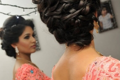 twisted-updo-young-bridal-engagement-reception-registry-prom-party-hairstyle-london-ilford-essex