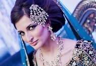 upd-bun-indian-bridal-hairstyle-east-london-essex