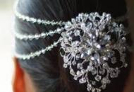 neat-chignon-bun-indian-bridal-hairstyle-east-london-essex