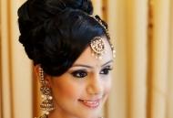 fingerwave-updo-indian-bridal-hairstyle-east-london-essex