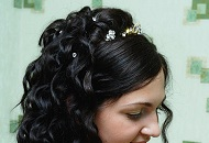 Bridal-Hairstyles-2-hairstyle_haircolour_shumailas_haircut_party_london_hairsalon_bridal