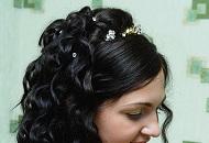 Bridal-Hairstyles-2-hairstyle_haircolour_shumailas_haircut_party_london_hairsalon_bridal