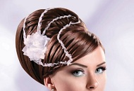 Brides-Hairstyle-2012-london-essex