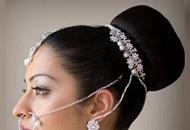 Top-Bun-Hair-Style-hairstyle_haircolour_shumailas_haircut_party_london_hairsalon_bridal
