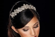 black-wedding-hair-styles-.6-hairstyle_haircolour_shumailas_haircut_party_london_hairsalon_bridal