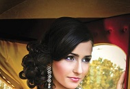 black-wedding-hair-styles-.4hairstyle_haircolour_shumailas_haircut_party_london_hairsalon_bridal