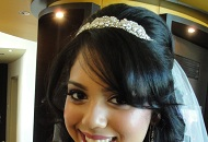 young-indian-bridal-hairstyle-east-london-essex