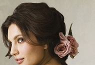 wavy-updo-indian-bridal-hairstyle-east-london-essex