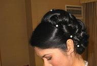 hairstyle_haircolour_shumailas_haircut_party_london_hairsalon_bridal0130