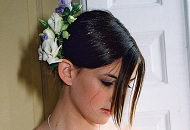 hairstyle_haircolour_shumailas_haircut_party_london_hairsalon_bridal_Brides-Hairstyle-2012