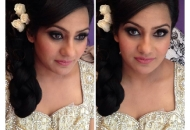 registry-makeup-artist-london-ilford-essex-engagement-makeup-bridal-makeup