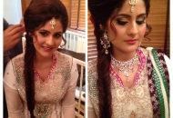 mehndi-walima-makeup-indian-pakistani-wedding-bridal-makeup-makeup-artist-ilford-london-essex