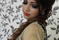 wedding-guest-makeup-indian-pakistani-bridal-makeup-artist-london-ilford-essex