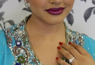 purple-ombre-lips-modern-bridal-makeup-photoshoot-prom-party-make-up-artist-london-ilford-essex