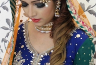 walima-makeup-artist-london-ilford-essex-bridal-makeup-package-mua
