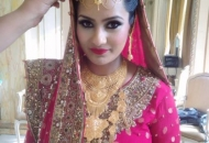 traditional-bridal-makeup-indian-pakistani-south-asian-wedding-makeup-london-ilford-essex-makeup-artist