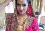traditional-bridal-makeup-indian-pakistani-south-asian-wedding-makeup-london-ilford-essex-makeup-artist