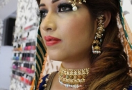 walima-makeup-indian-pakistani-ilford-essex-london