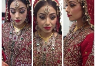 asian-bridal-makeup-indian-pakistani-bride-makeup-artist-mua-london-ilford-essex