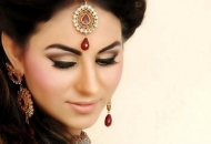 bridal-makeup-simple-brown-gold-neutral