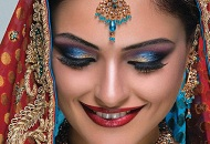 essex-london-bridalmakeup_shumaila_asianweddingmakeup_partymakeup_london_hairsalon_bridemakeup-38