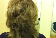 hairstyle_haircolour_shumailas