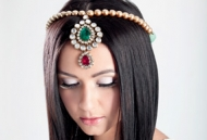 indian-bridal-hairstyles-1