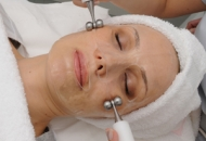 CACI Hyaluronic-Hydratone Gel Mask