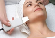 CACI to treat Acne scarring and other skin problems