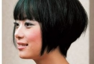 asian-short-bob-black-hair