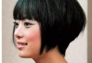 asian-short-bob-black-hair