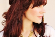 long-red-layered-haircut-hairstyle