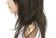 asian-chinese-japanese-haircut-long-black-hair-layers