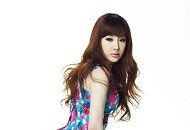 london-best-hair-style-east-london-shumailas-hair-beauty-london-Park-Bom-hairstyle