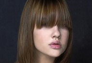 london-best-hair-style-east-london-shumailas-hair-beauty-london-best-london-style-long-bangs-hairstyles-2012-78