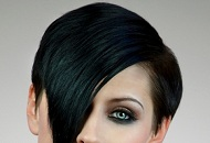 london-best-hair-style-east-london-shumailas-hair-beauty-london-long-bangs-hairstyles-2012-43