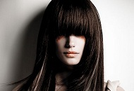 london-best-hair-style-east-london-shumailas-hair-beauty-london-long-bangs-hairstyles-2012-50