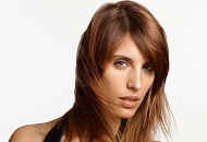 london-best-hair-style-east-london-shumailas-hair-beauty-london-wispy-bangs-long-hairstyles-2011-