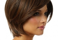 short-indian-bob-brunette-black-hair