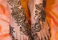 Bridalhenna_henna_mehndi_design__foot_feet_shumailas_wedding_london01