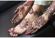 Bridalhenna_henna_mehndi_design_hand_feet_shumailas_wedding01