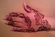 Bridalhenna_henna_mehndi_design_hand_feet_shumailas_wedding02