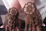 Bridalhenna_henna_mehndi_design_hand_foot_feet_shumailas_wedding_london001